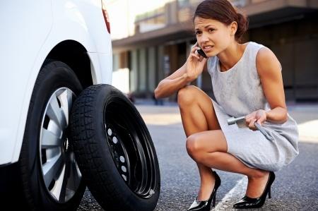 24 hour breakdown tipperary tyres