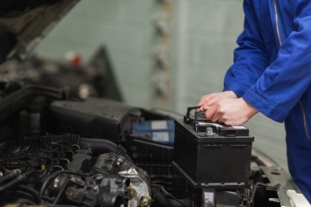 car batteries tipperary tyres