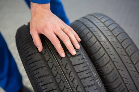 wheel alignment tipperary tyres
