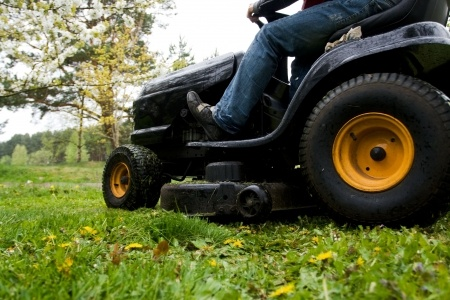 lawnmower tyres tipperary tyres