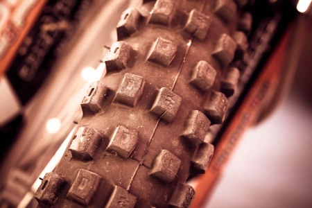 off road motorcycle tyres tipperary tyres