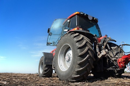 agri tyres tipperary tyres
