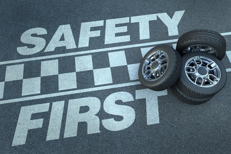tyre safety tipperary tyres